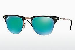 Ophthalmics Ray-Ban RB8056 176/3R - Brown