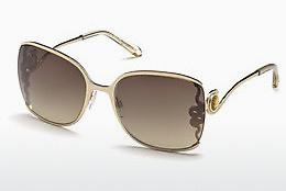 Ophthalmics Roberto Cavalli RC1012 28G - Gold