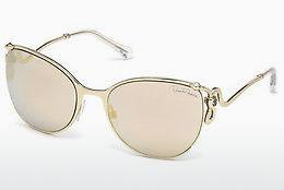 Ophthalmics Roberto Cavalli RC1025 32C - Gold