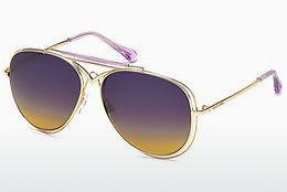 Ophthalmics Roberto Cavalli RC1054 32Z - Gold