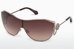 Ophthalmics Roberto Cavalli RC1061 38G - Bronze
