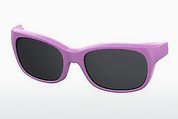 Ophthalmics Safilo SA 0007CLIP-ON B3V/M9 - Purple