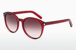 Ophthalmics Saint Laurent CLASSIC 6 006 - Red