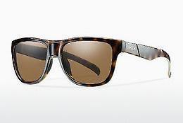 c24f662c98 Buy sunglasses online at low prices (4