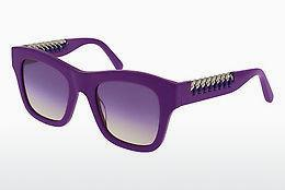 Ophthalmics Stella McCartney SC0011S 009 - Purple