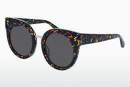 Ophthalmics Stella McCartney SC0036S 005 - Multi-coloured