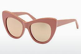 Ophthalmics Stella McCartney SK0001S 003 - Pink