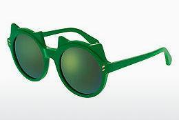 Ophthalmics Stella McCartney SK0017S 003 - Green