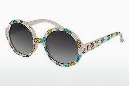 Ophthalmics Stella McCartney SK0019S 004 - Multi-coloured