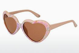 Ophthalmics Stella McCartney SK0037S 001 - Multi-coloured