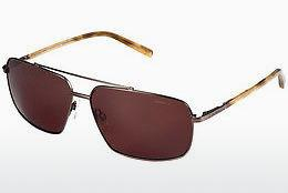 Ophthalmics Strellson Almond (ST2000 104) - Brown