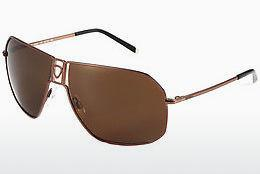Ophthalmics Strellson Plissken (ST4001 105) - Brown