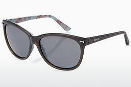 Ophthalmics Ted Baker 1395 954