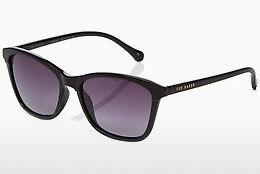 Ophthalmics Ted Baker 1440 001