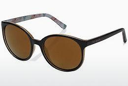 Ophthalmics Ted Baker 1445 001