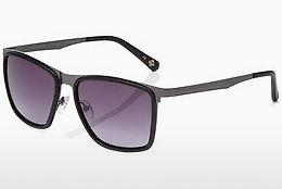 Ophthalmics Ted Baker 1450 001
