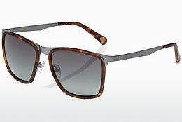 Ophthalmics Ted Baker 1450 173