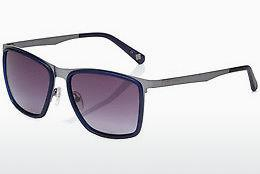 Ophthalmics Ted Baker 1450 650