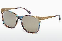 Ophthalmics Ted Baker 1490 200