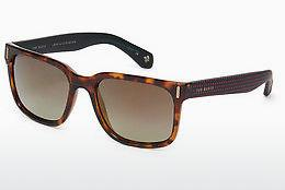 Ophthalmics Ted Baker 1492 173