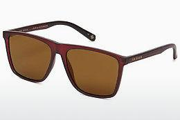 Ophthalmics Ted Baker 1502 200