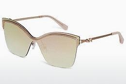 Ophthalmics Ted Baker 391487 400