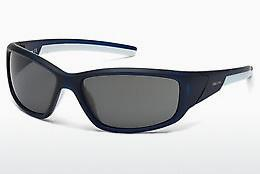 Ophthalmics Timberland TB9049 91D - Blue