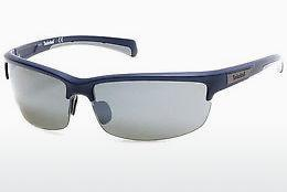 Ophthalmics Timberland TB9103 91D - Blue, Matt