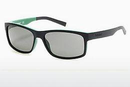 Ophthalmics Timberland TB9104 98D - Green, Dark