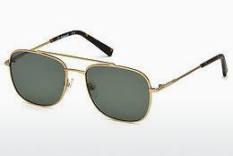 Ophthalmics Timberland TB9122 32R - Gold