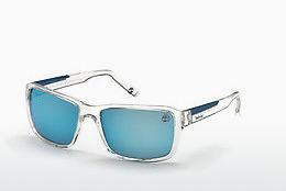 Ophthalmics Timberland TB9155 26H - Transparent