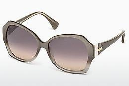 Ophthalmics Tod's TO0172 38J - Bronze
