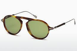 Ophthalmics Tod's TO0205 53N