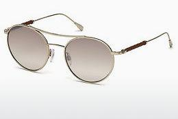 Ophthalmics Tod's TO0228 33G - Gold