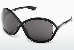 Ophthalmics Tom Ford Whitney (FT0009 199)