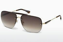 Ophthalmics Tom Ford Nils (FT0380 28F)