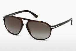 Ophthalmics Tom Ford Jacob (FT0447 52B)