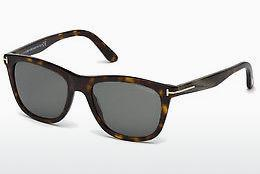 Ophthalmics Tom Ford Andrew (FT0500 52N)
