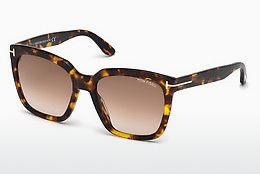 Ophthalmics Tom Ford Amarra (FT0502 52F)