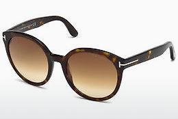 Ophthalmics Tom Ford Philippa (FT0503 52F)