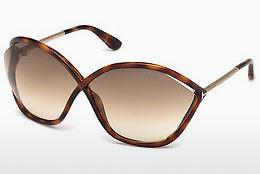 Ophthalmics Tom Ford Bella (FT0529 53F)