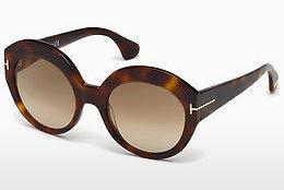 Ophthalmics Tom Ford Rachel (FT0533 53F)