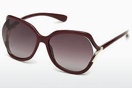 Ophthalmics Tom Ford FT0578 69T
