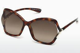 Ophthalmics Tom Ford FT0579 53K