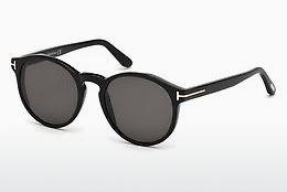 Ophthalmics Tom Ford FT0591 01A