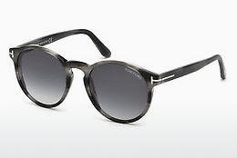 Ophthalmics Tom Ford FT0591 20B