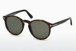 Ophthalmics Tom Ford FT0591 52N