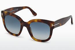 Ophthalmics Tom Ford FT0613 53W