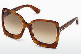 Ophthalmics Tom Ford FT0618 53F