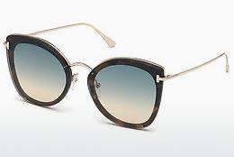 Ophthalmics Tom Ford FT0657 53P